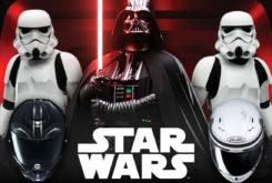 HJC Star Wars 1