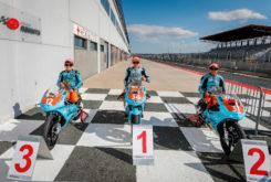 Hawkers Cup 2018 Navarra 2