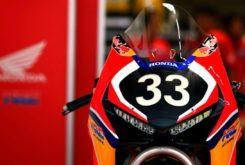 Honda CBR1000RRW 8 Horas Suzuka 01