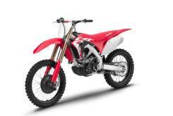 Honda CRF250R 2019 02