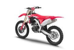 Honda CRF250R 2019 05