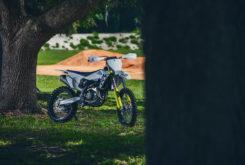 Husqvarna FC 450 2019 67