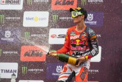 Jorge Prado MX2 Indonesia 2018 1