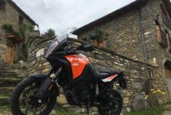 KTM 1290 Super Adventure TKC 70 Artic 2018 01