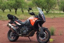 KTM 1290 Super Adventure TKC 70 Artic 2018 08