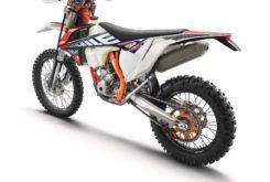 KTM 350 EXC F Six Days 2019 04