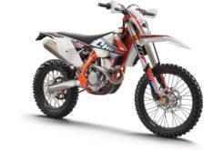 KTM 350 EXC F Six Days 2019 05