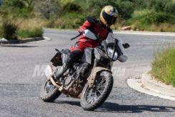 KTM 390 Adventure 2019 bikeleaks 01