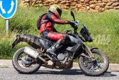 KTM 390 Adventure 2019 bikeleaks 02