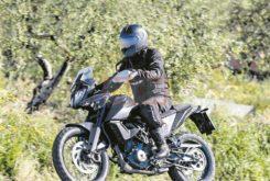 KTM 390 Adventure 2019 bikeleaks 03