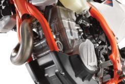 KTM 450 EXC F 2019 14