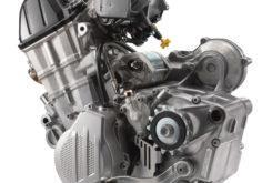 KTM 450 EXC F 2019 15