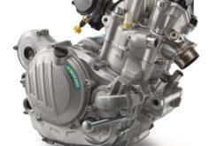 KTM 450 EXC F 2019 16