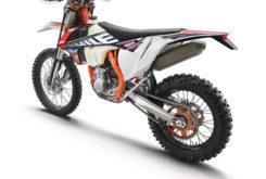KTM 450 EXC F Six Days 2019 04
