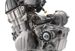 KTM 500 EXC F 2019 03