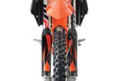 KTM 500 EXC F 2019 09