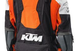 KTM PowerWear 2018 03