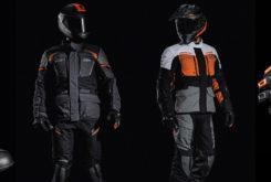 KTM PowerWear 2018 15
