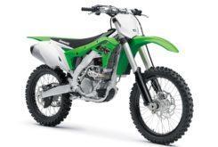 Kawasaki KX250F 2019 22