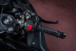 Kawasaki ZX 10R SE 2018 pruebaMBK47