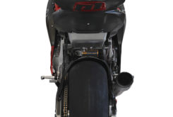 MV Agusta Moto2 2019 1