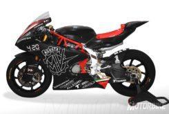 MV Agusta Moto2 2019 5
