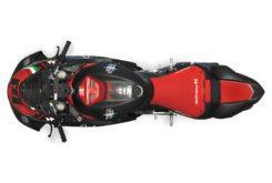 MV Agusta Moto2 2019 6