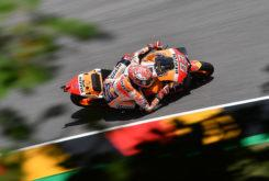 MotoGP Sachsenring 2018 GP Alemania 23