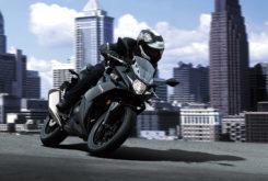 Promocion Suzuki GSX R250 2