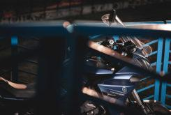 Prueba Yamaha Tracer 700 2018 11