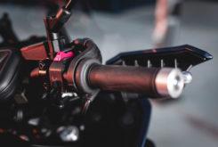 Prueba Yamaha Tracer 700 2018 13