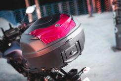 Prueba Yamaha Tracer 700 2018 17