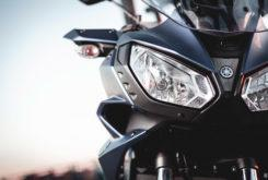Prueba Yamaha Tracer 700 2018 23