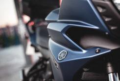 Prueba Yamaha Tracer 700 2018 24