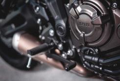 Prueba Yamaha Tracer 700 2018 31