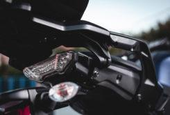 Prueba Yamaha Tracer 700 2018 36