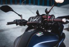 Prueba Yamaha Tracer 700 2018 37