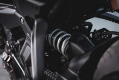 Prueba Yamaha Tracer 700 2018 56
