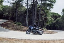 Prueba Yamaha Tracer 700 2018 65