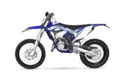 Sherco 125 SE R 2019 03