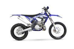 Sherco 250 SE R 2019 01