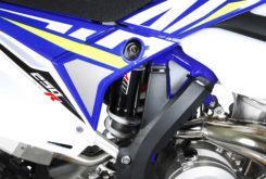 Sherco 250 SE R 2019 05