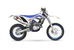 Sherco 250 SEF Factory 2019 01