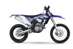 Sherco 250 SEF R 2019 01