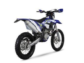 Sherco 250 SEF R 2019 04