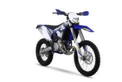 Sherco 300 SE R 2019 02