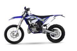 Sherco 300 SE R 2019 03
