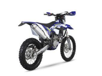Sherco 300 SEF R 2019 04