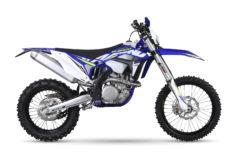 Sherco 450 SEF R 2019 01