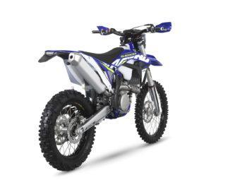 Sherco 450 SEF R 2019 04
